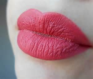 color matte lipstick mela e cannella avon true color matte lipstick