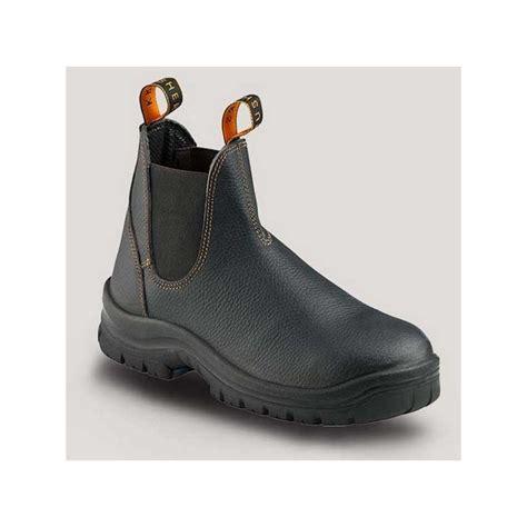 Sepatu Safety Krusher krusher nevada sepatu safety