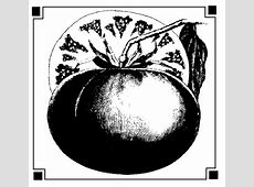 Food Clipart Page 16 - B&W Clipart; assorted vegetables ... Free Animated Clip Art American Flag