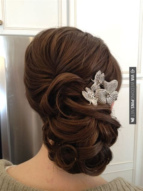 Wedding Hair Accessories Usa by Wedding Hair Usa A Collection Of Hairstyles For
