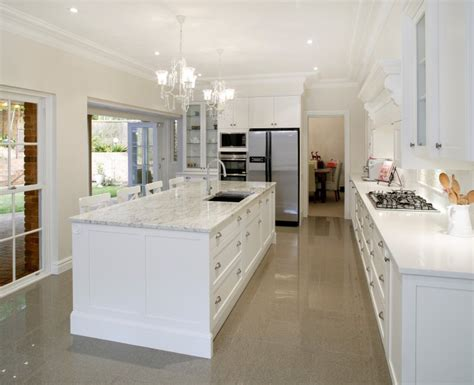 modern traditional kitchen ideas modern kitchen modern kitchen contemporary
