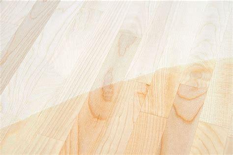 Ahorn Arbeitsplatte by Arbeitsplatte K 252 Chenarbeitsplatte Massivholz Ahorn Kgz
