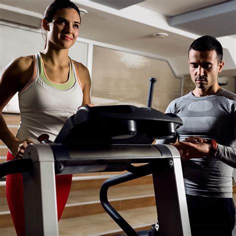 Tapis De Course Appartement by Tapis De Course D Appartement Care Fitness