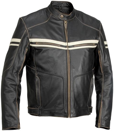 motorcycle jacket arrow mens leather motorcycle jacket aw5544321