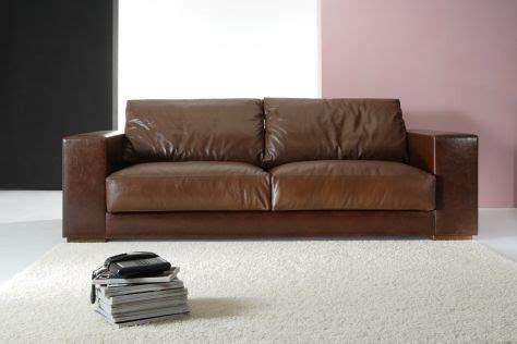 poltrone e sofa monza divano moderno monza vendita divani moderni divani