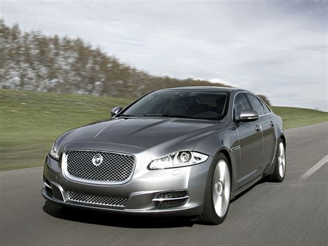 jaguar xj wallpaper jaguar xj xj8 l xjr supercharged v8 free 1024x768