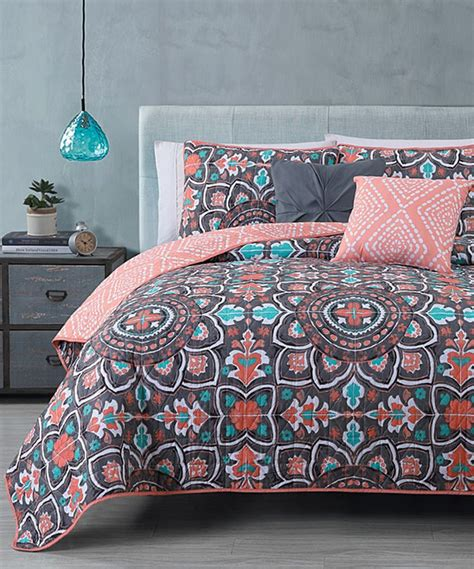 kyle busch comforter 17 best images about bedding on pinterest quilt sets
