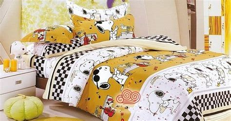 charlie brown bedding snoopy scooby doo bedding brushed quilt cover and fitted