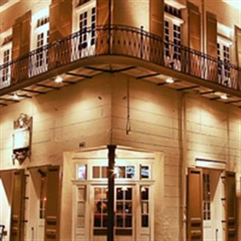 royal house new orleans la royal house new orleans restaurant