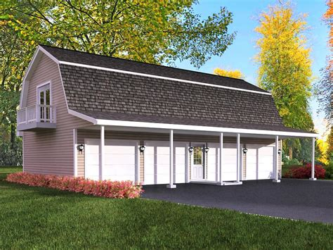 garage living garage plans with living quarters venidami us
