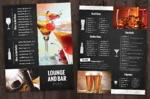 menu bar templates bar menu template 30 free psd eps documents