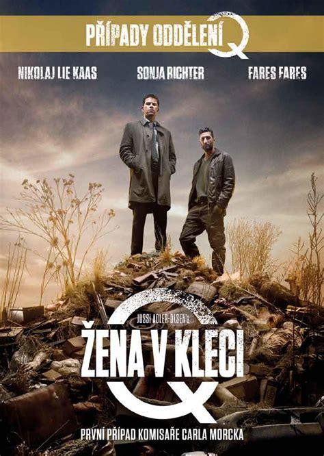 western film zenék film žena v kleci ke stažen 237 film žena v kleci download