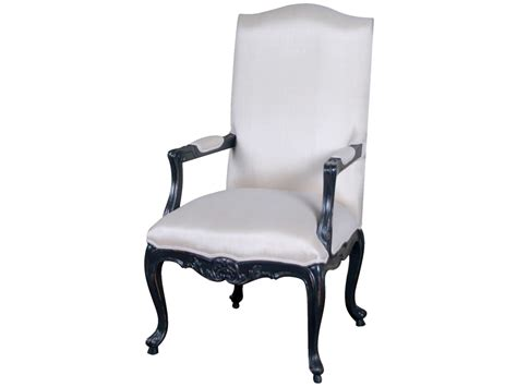 ambiance cosy 187 cha 89a fauteuil de salle 224 manger gwenhael