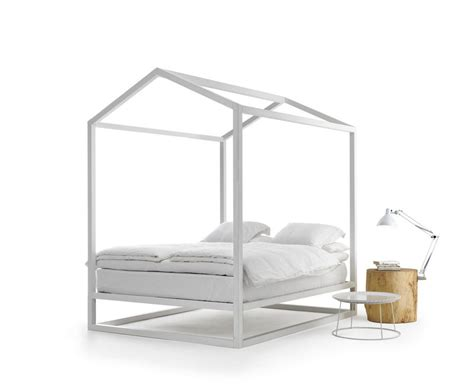 minimalist bed frame rooftop resembling bed frames minimalist bed frame