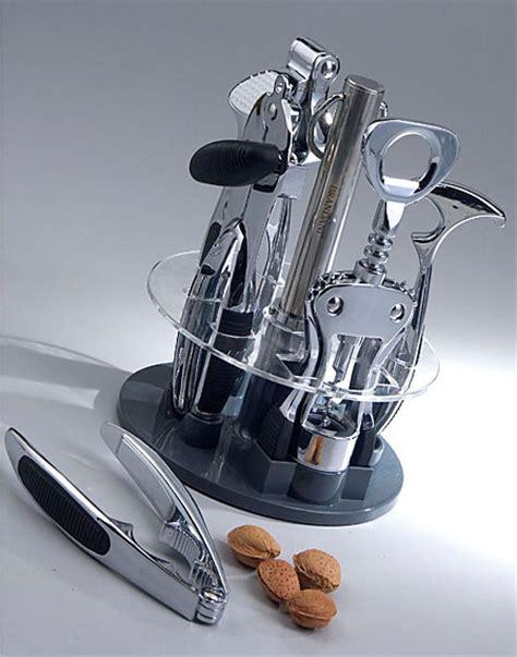 set utensili cucina brandani set utensili cucina milleusi nero bomboniere