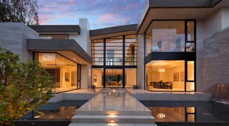 exterior wall designs ideas design trends premium