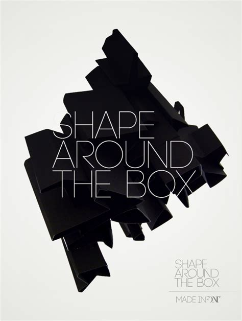 shape   box grid theme responsive