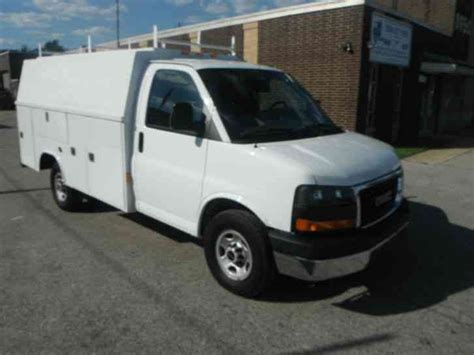 small engine maintenance and repair 1996 gmc 3500 club coupe windshield wipe control service manual small engine maintenance and repair 1998 gmc 3500 electronic toll collection