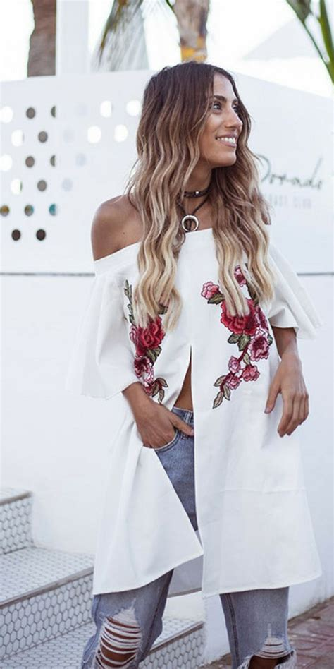 Terbatas Sleeve Maxi Jumpsuit 9028 95 17 best images about and the city 2 on