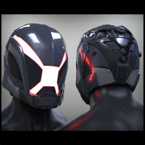 design helmet concepts 1725 best images about helmet concept art on pinterest