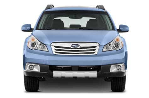 2011 subaru outback 2 5 i limited review 2011 subaru outback reviews and rating motor trend