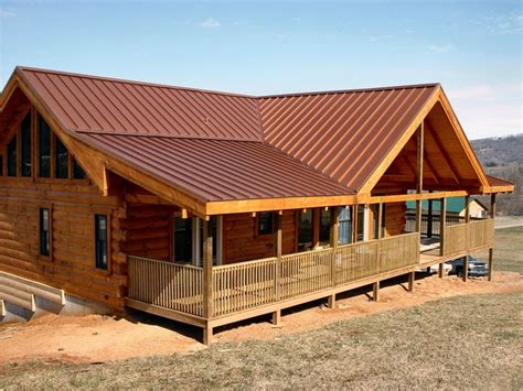 metal roofs installed on homes and commercial buildings 17 best ideas about metal roof colors on pinterest front