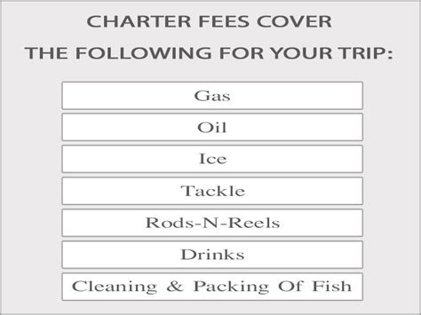 charter boat fishing new orleans new orleans fishing charters louisiana capt jason shilling