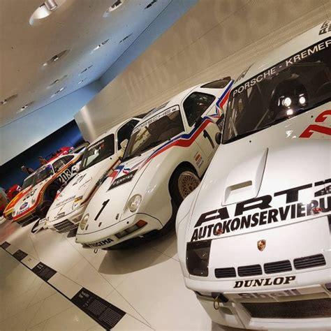 Hotel Near Porsche Museum Stuttgart by Porsche Museum Stuttgart Germany Top Tips Before You