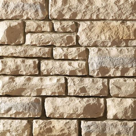 Cost Of Limestone Gravel Buy Limestone Siding At Wholesale Prices