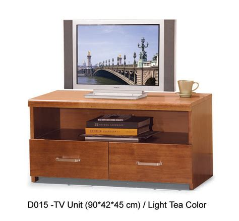 living room furniture tv cabinet china wooden tv stand for living room furniture d015