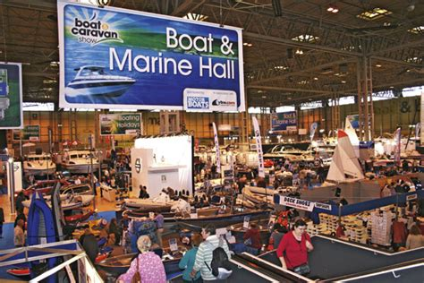 boat show birmingham birmingham boat and caravan show cancelled motor boat