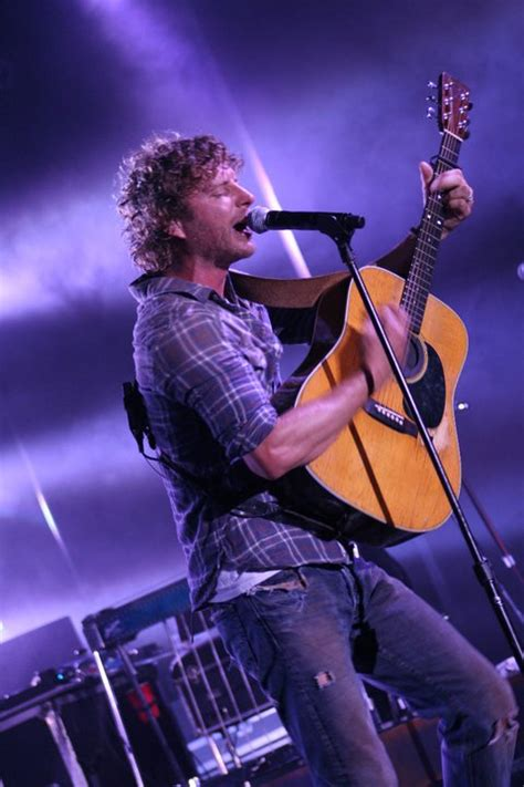 dierks bentley fan club presale dierks bentley to play new years eve show in orlando