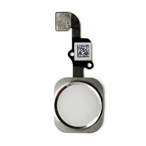 wholesaleiphoneparts iphone 6 home button assembly