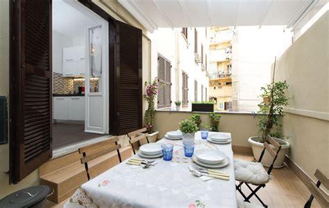 prezzo ristrutturazione casa ristrutturazioni roma ristrutturazione casa roma