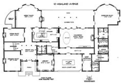 10 Highland Avenue Floor Plan - 1000 images about toronto canada on toronto
