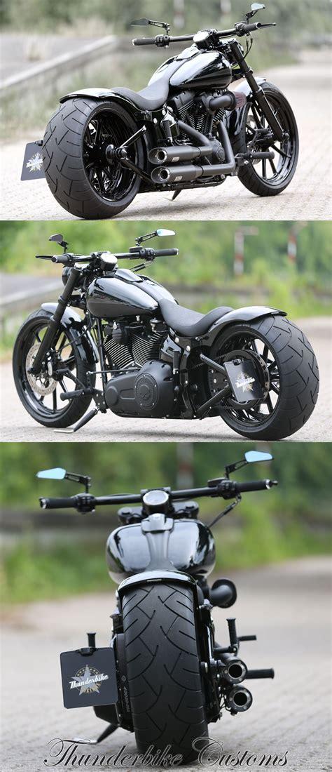 Germany Motorrad Shop by Customs Harley Davidson Motorcycles Pinterest