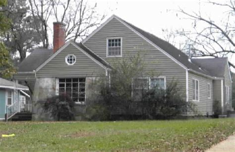 1111 chester tupelo ms 38804 foreclosed home