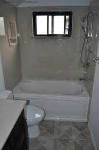 bathtub solid surface surround bathtub surround