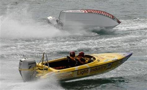offshore boats top speed new zealand offshore powerboats boat news top speed