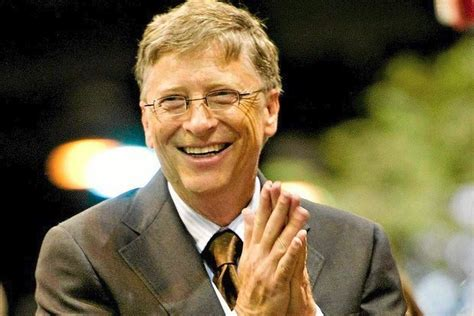 does bill gates a bugatti bill gates earnings salary houses cars money 2015