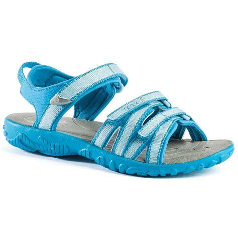 teva sandals for toddlers teva tirra sandal moosejaw