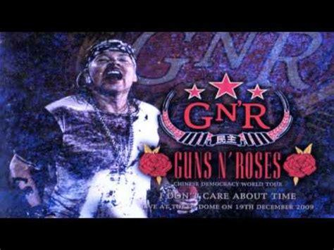 guns n roses if the world mp3 download guns n roses if the world tokyo 2009 good quality