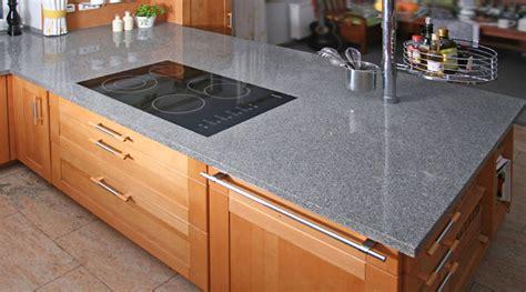 Küchenarbeitsplatte by Preview
