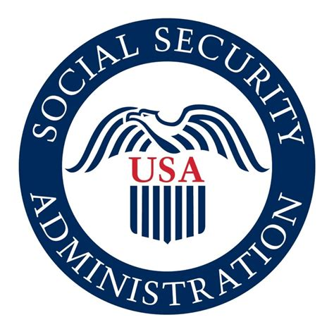 Search By Social Security U S Social Security Administration