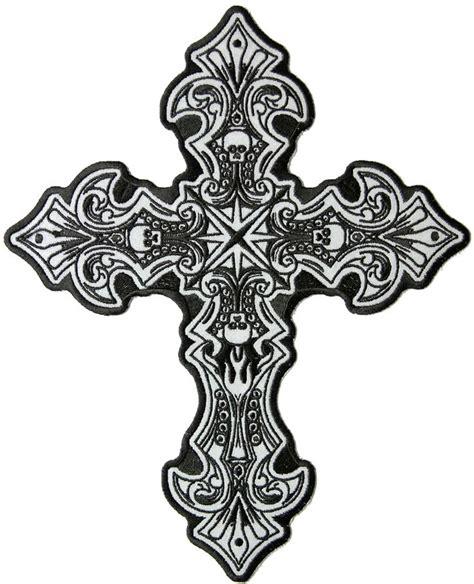 christian biker tattoo designs 34 best images about cross on pinterest christian