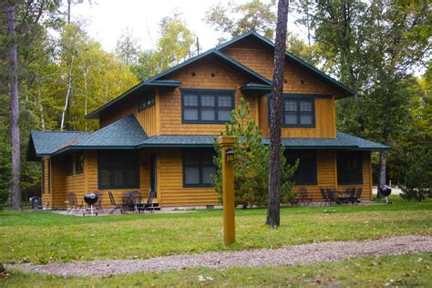 Cottages For Sale by About The Cottages For Sale Clamshell Cottages