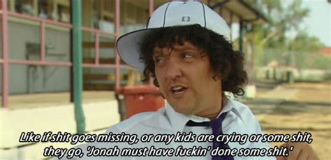 Summer Heights High Memes - jonah takalua animated gif