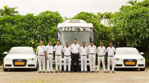 Wedding Car Goa by Joey S Goa Car Rentals 24 Hour Car Rent Service In Goa