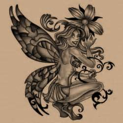 Tattoo Parlor Designs » Ideas Home Design