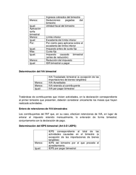 isr 2016 se modifican las tablas y tasas los impuestos tablas de isr 2016 rif newhairstylesformen2014 com